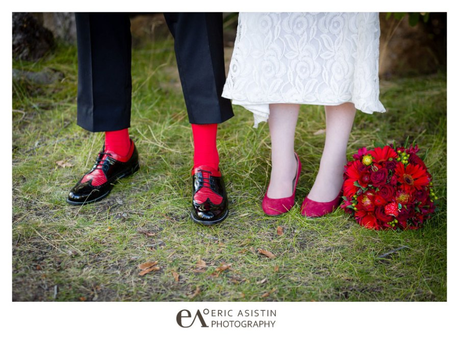 Weddings-at-The-Chateau-in-Incline-Village-by-Eric-Asistin-Photography_015
