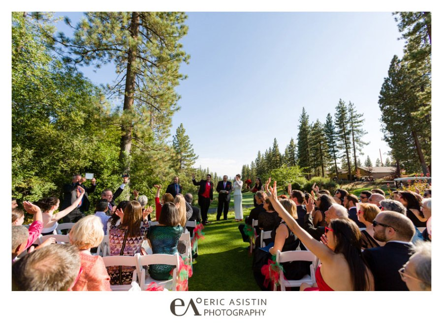 Weddings-at-The-Chateau-in-Incline-Village-by-Eric-Asistin-Photography_029