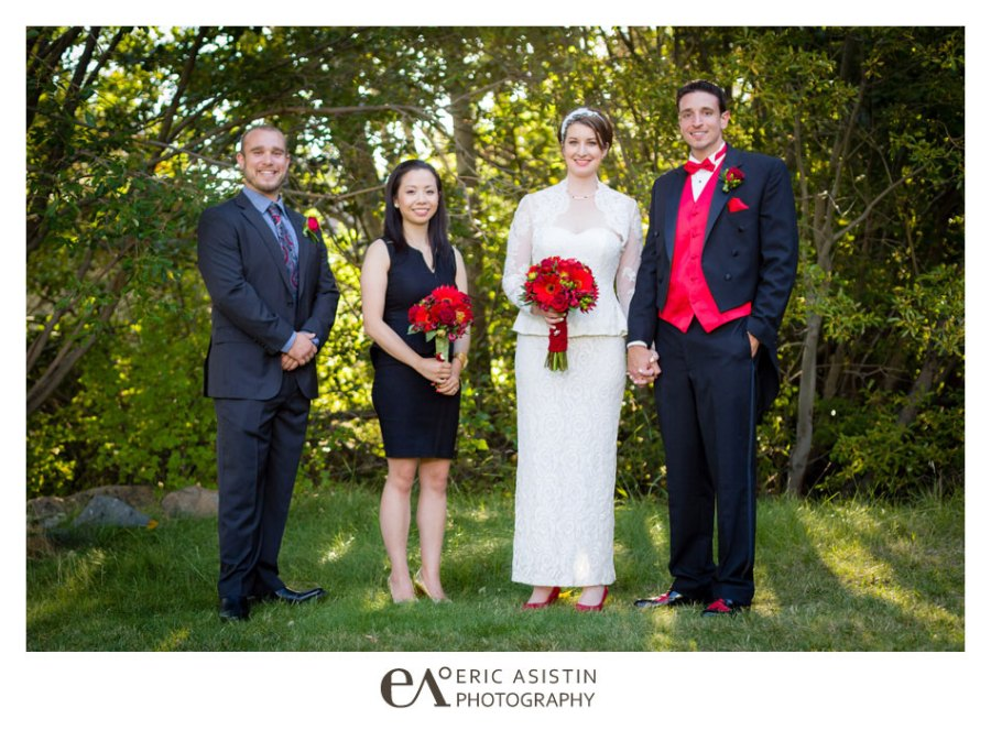 Weddings-at-The-Chateau-in-Incline-Village-by-Eric-Asistin-Photography_039