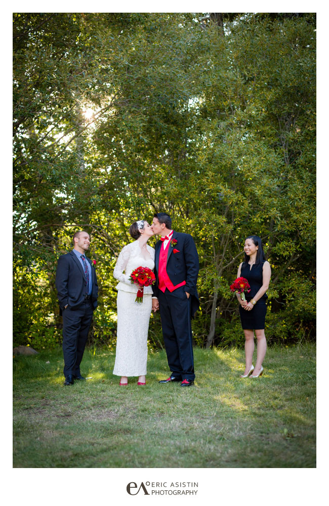 Weddings-at-The-Chateau-in-Incline-Village-by-Eric-Asistin-Photography_041