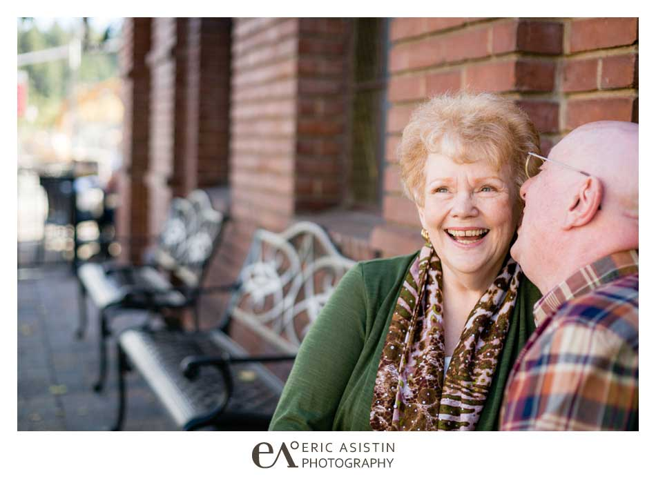 Anniversary Portrait Sessions by Eric Asistin009