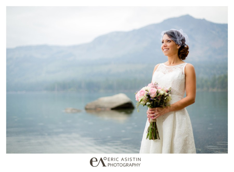 Fallen-Leaf-Lake-Wedding-by-Eric-Asistin-Photography-012