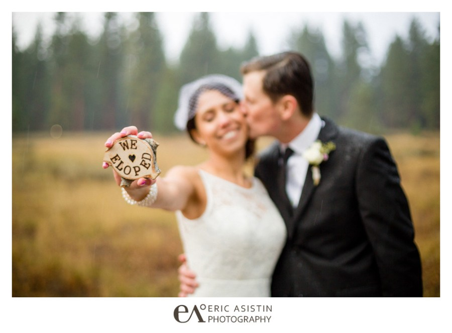 Fallen-Leaf-Lake-Wedding-by-Eric-Asistin-Photography-031