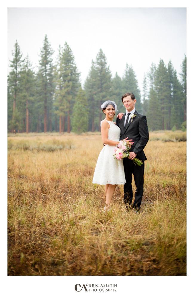 Fallen-Leaf-Lake-Wedding-by-Eric-Asistin-Photography-033