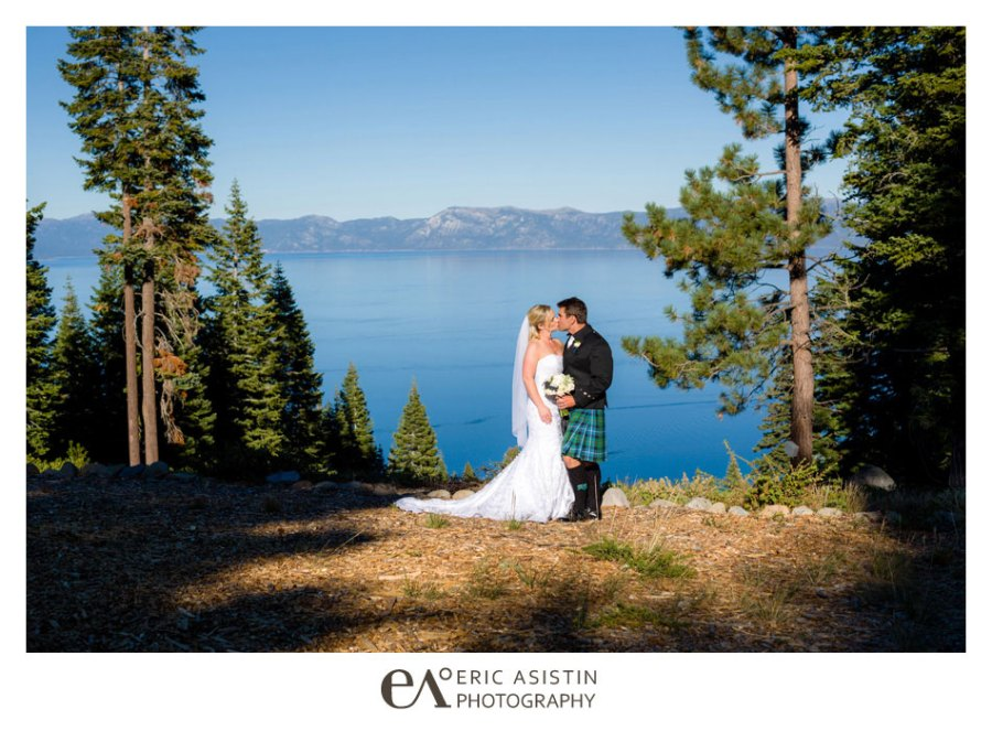West-Shore-Cafe-Weddings-by-Eric-Asistin-Photography031