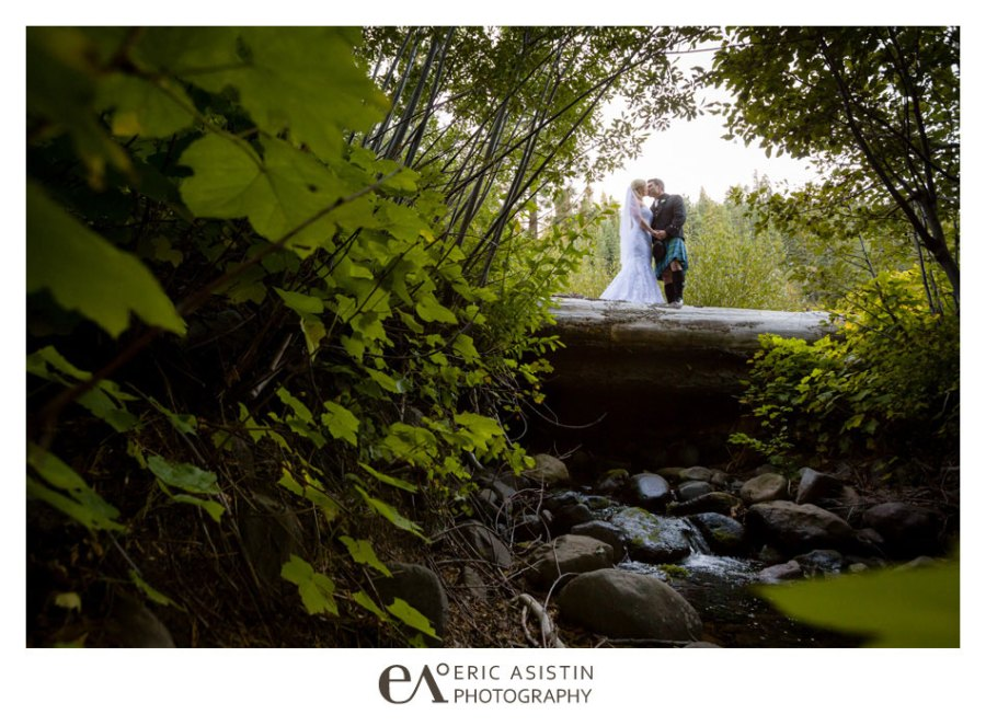 West-Shore-Cafe-Weddings-by-Eric-Asistin-Photography042