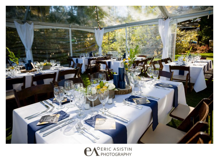 West-Shore-Cafe-Weddings-by-Eric-Asistin-Photography048