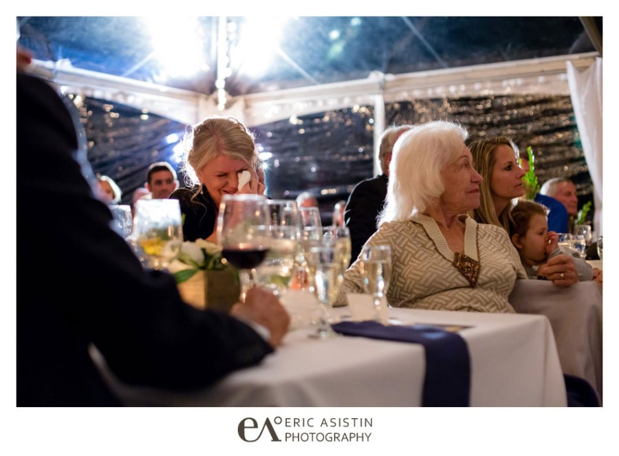 West-Shore-Cafe-Weddings-by-Eric-Asistin-Photography052