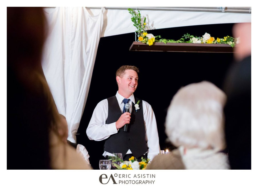 West-Shore-Cafe-Weddings-by-Eric-Asistin-Photography053