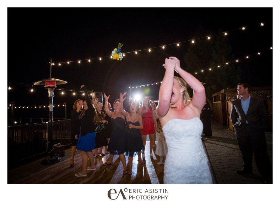 West-Shore-Cafe-Weddings-by-Eric-Asistin-Photography059