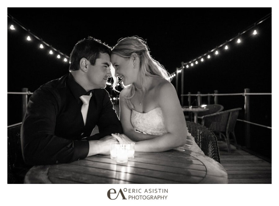 West-Shore-Cafe-Weddings-by-Eric-Asistin-Photography062