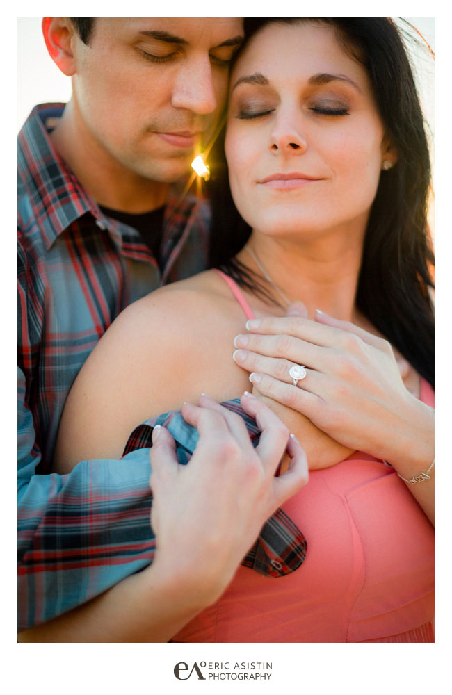 Santa-Cruz-Engagement-Session-Photos-by-Eric-Asistin-013