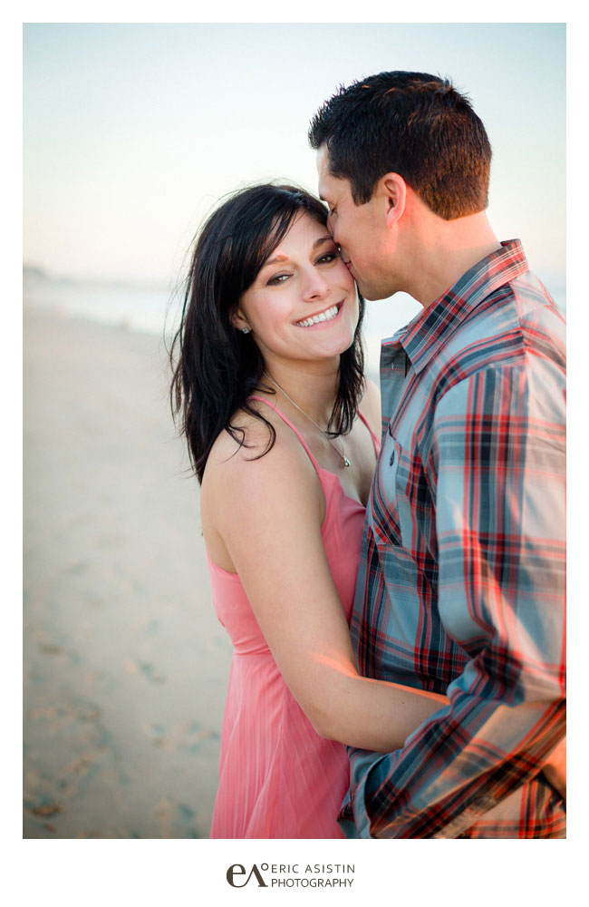 Santa-Cruz-Engagement-Session-Photos-by-Eric-Asistin-018