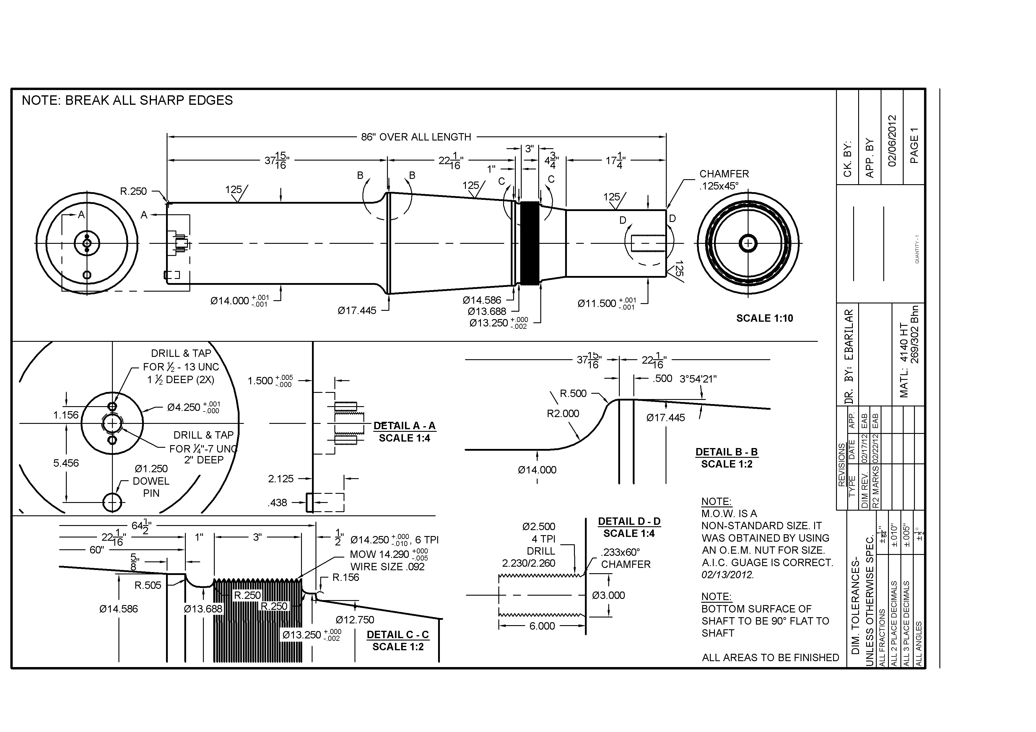 pdc spa wiring diagram