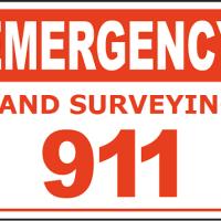 Land Surveying 911
