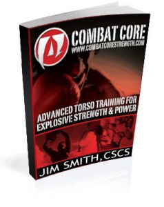 combatbook