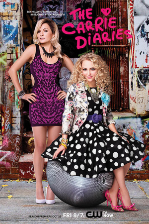 rs_634x950-131001100821-634.carriediaries.cm