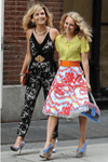 seventeen-eric-daman-carrie-diaries-style-tips