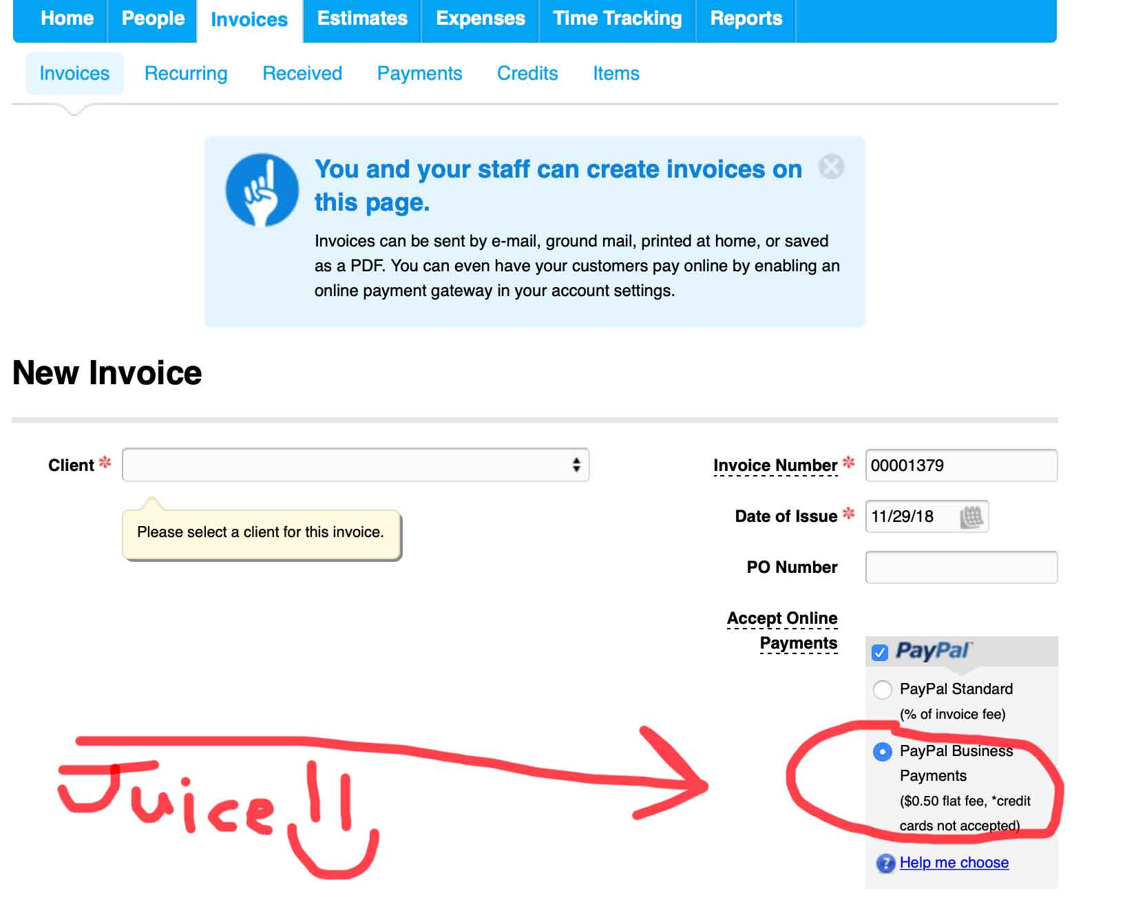 Service Clientèle Paypal How To Save Money On Paypal Transaction Fees For Small Business