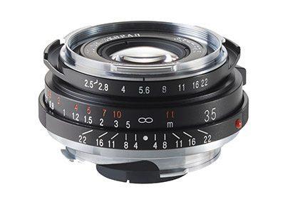 Voigtlander-CS-35mm-2_5_d