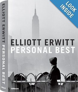 1x1.trans 14 Lessons Elliott Erwitt Has Taught Me About Street Photography