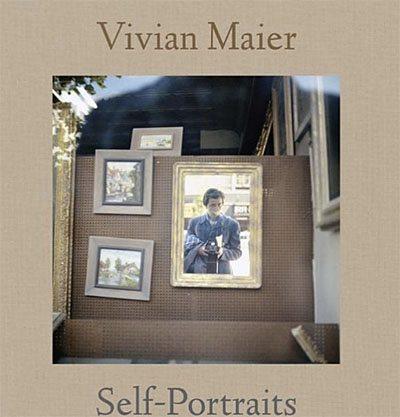 vivian-maier-self-portraits
