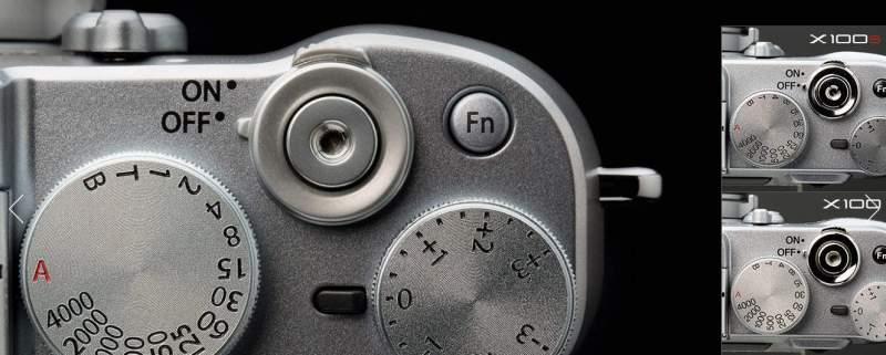 dials-comparison-fujifilmx100t