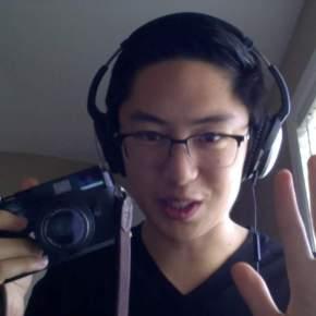 Video: How to Overcome Photographer's Block