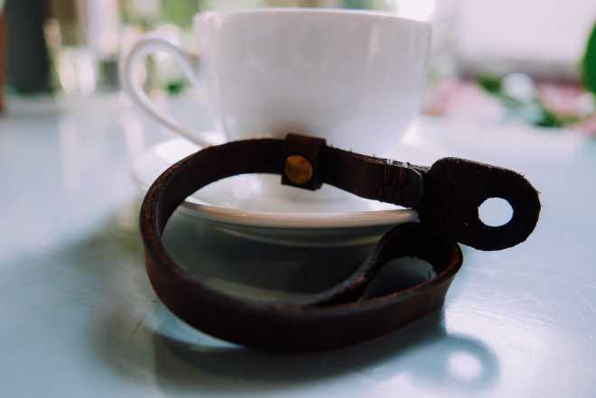 henri-wrist-5