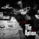 Client: The Option