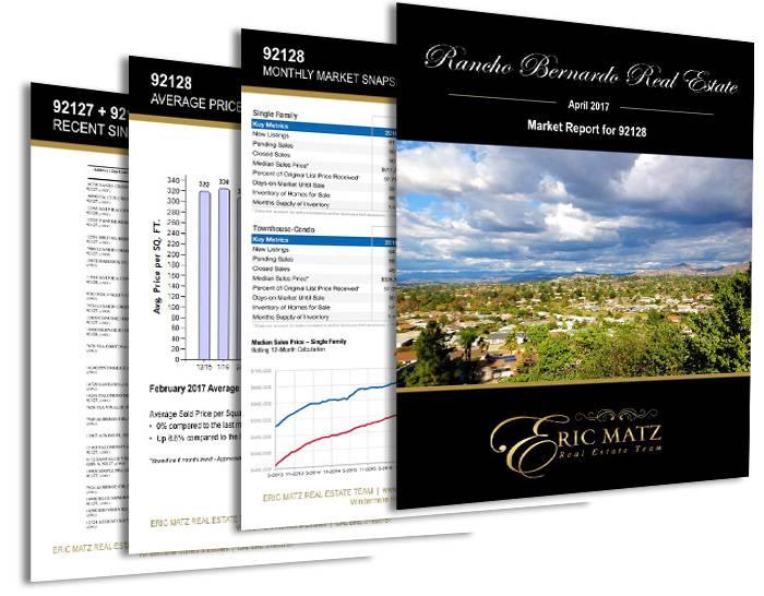 92128-rancho-bernardo-market-report-april-2017