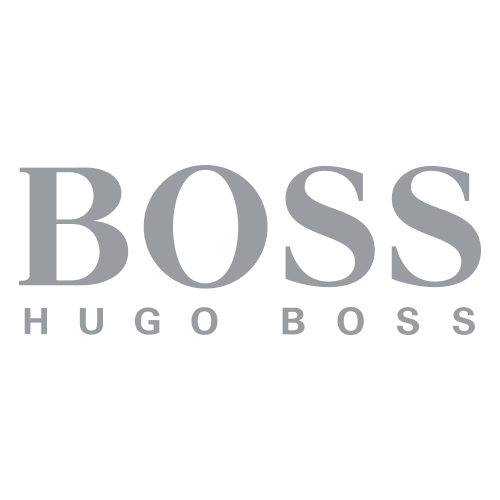 ericmcbain_hugoboss