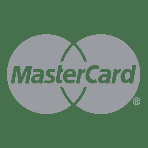 ericmcbain_mastercard