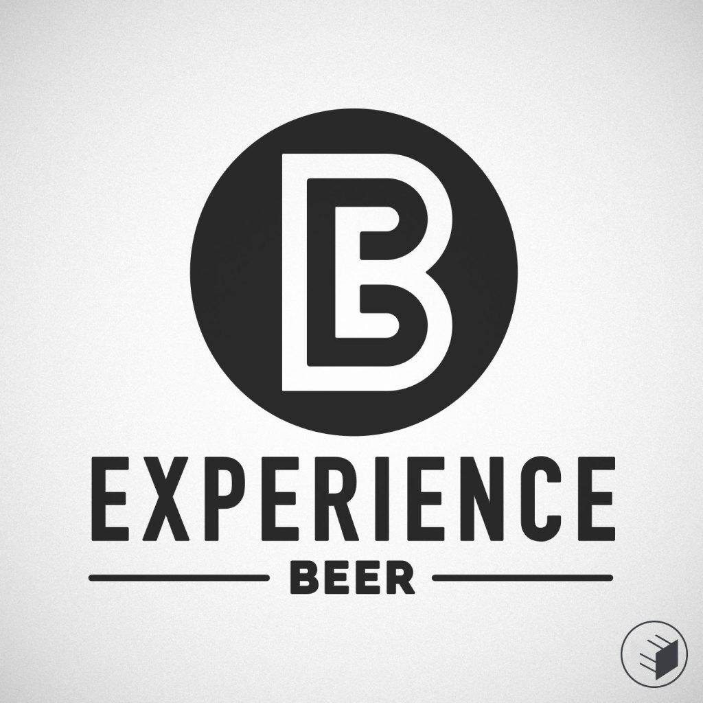 EXPERIENCE BEER BRANDING