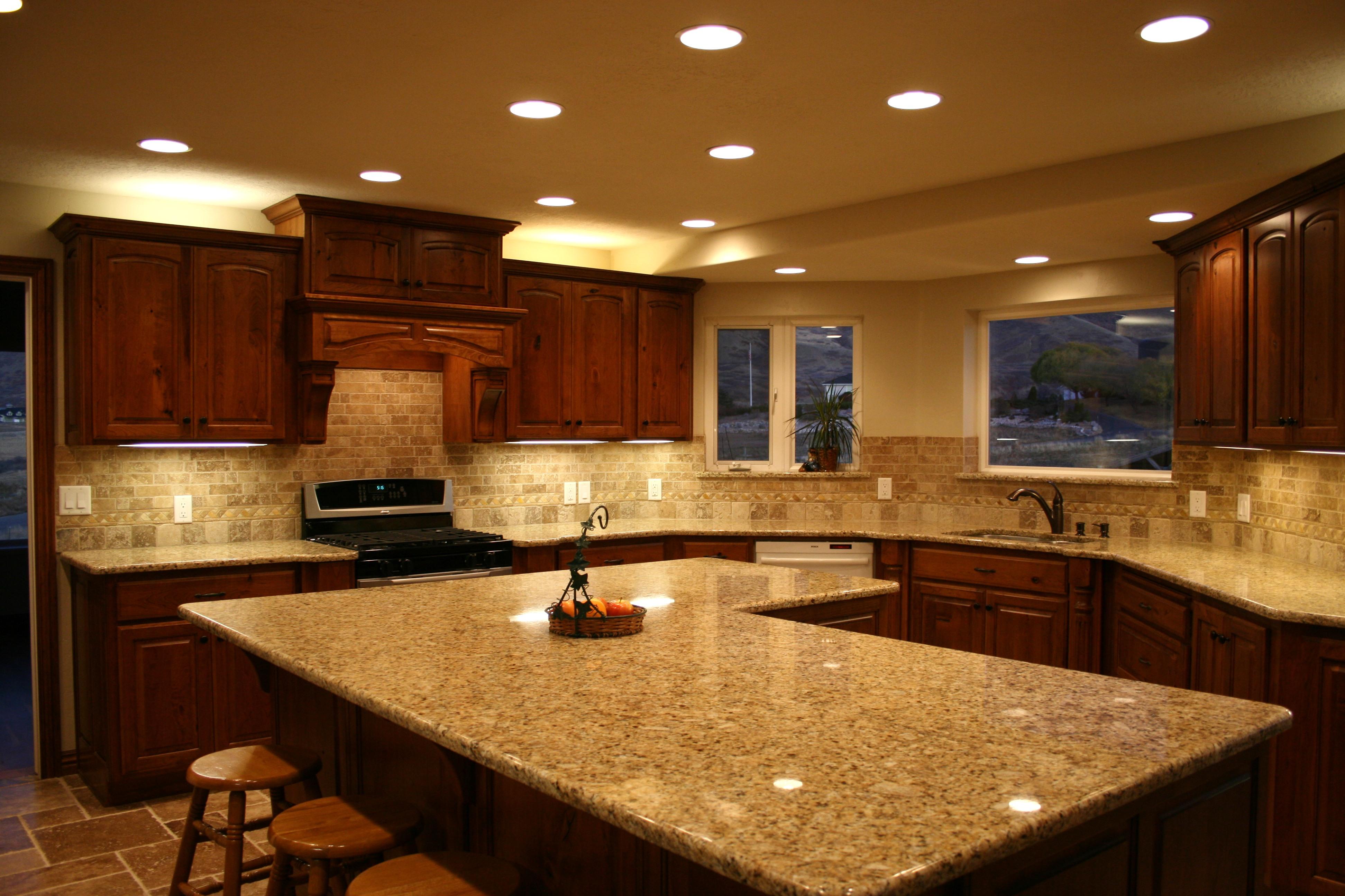 20 kitchen countertop materials kitchen countertop material granite countertops in kitchens pictures itkb3sed