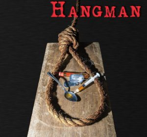 Permalink to: Available on Amazon – Naming the Hangman: Book 2 of the Eckart Mysteries