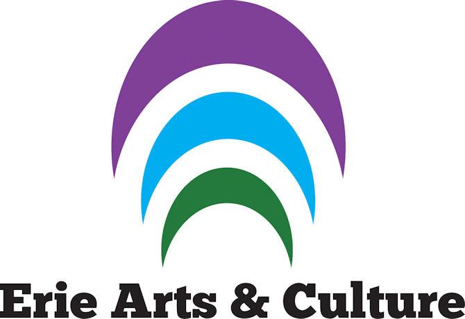 erieartculture