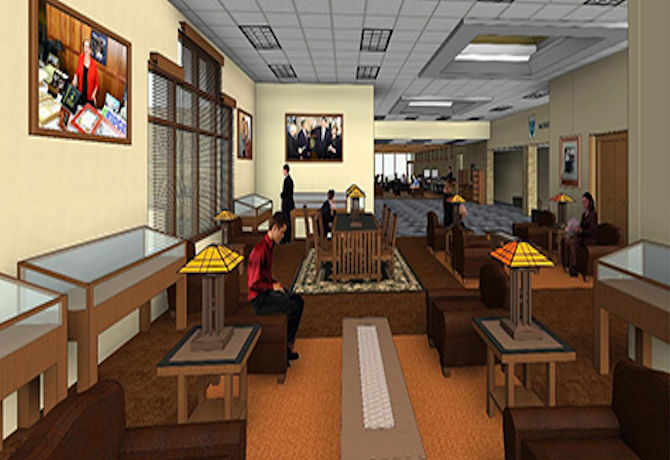 artists_rendering_of_ridge_reading_room3