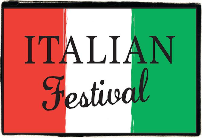 italianfestivalerie