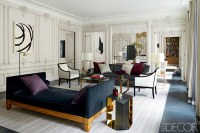 BEAUX-ARTFUL CONTEMPORARY in Paris - Erika Brechtel