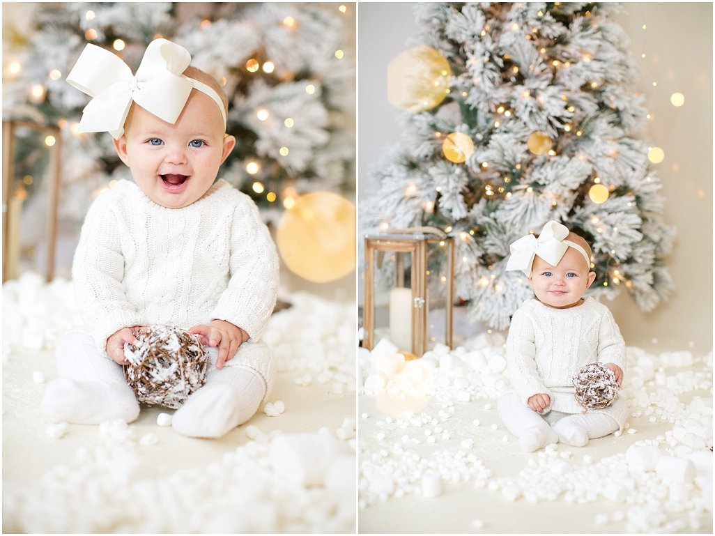 christmas-mini-sessions-arkansas-family-photographers-i-kelsey-and-weston_0022