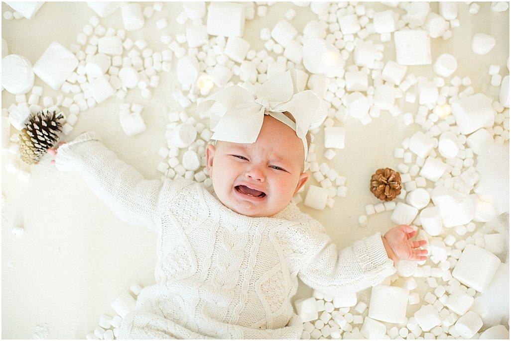 christmas-mini-sessions-arkansas-family-photographers-i-kelsey-and-weston_0024