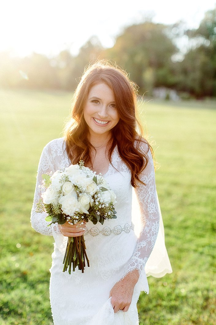 ashton-campbell-bridal-portraits-at-stone-chapel-arkansas-wedding-photographer_0009