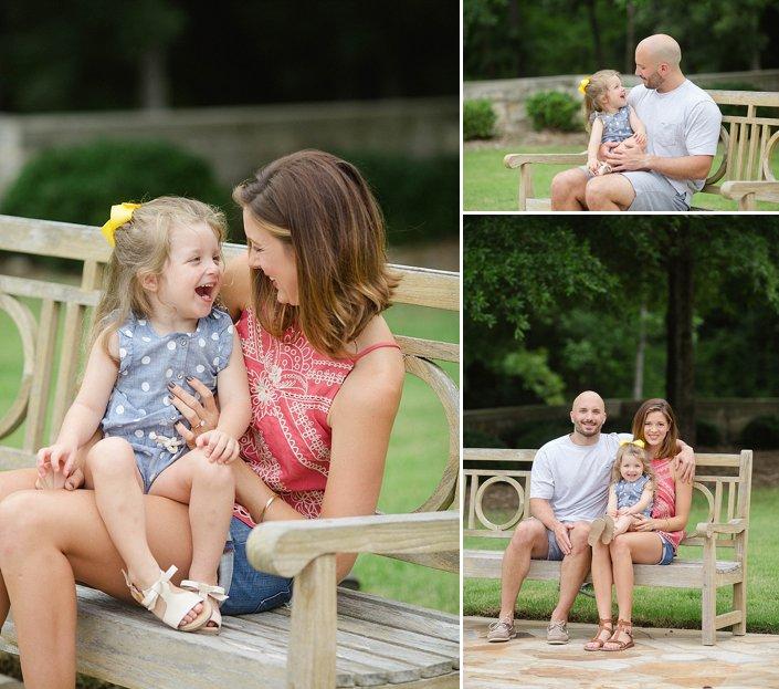 kelsey-and-weston-engagements-arkansas-wedding-photographer_0027