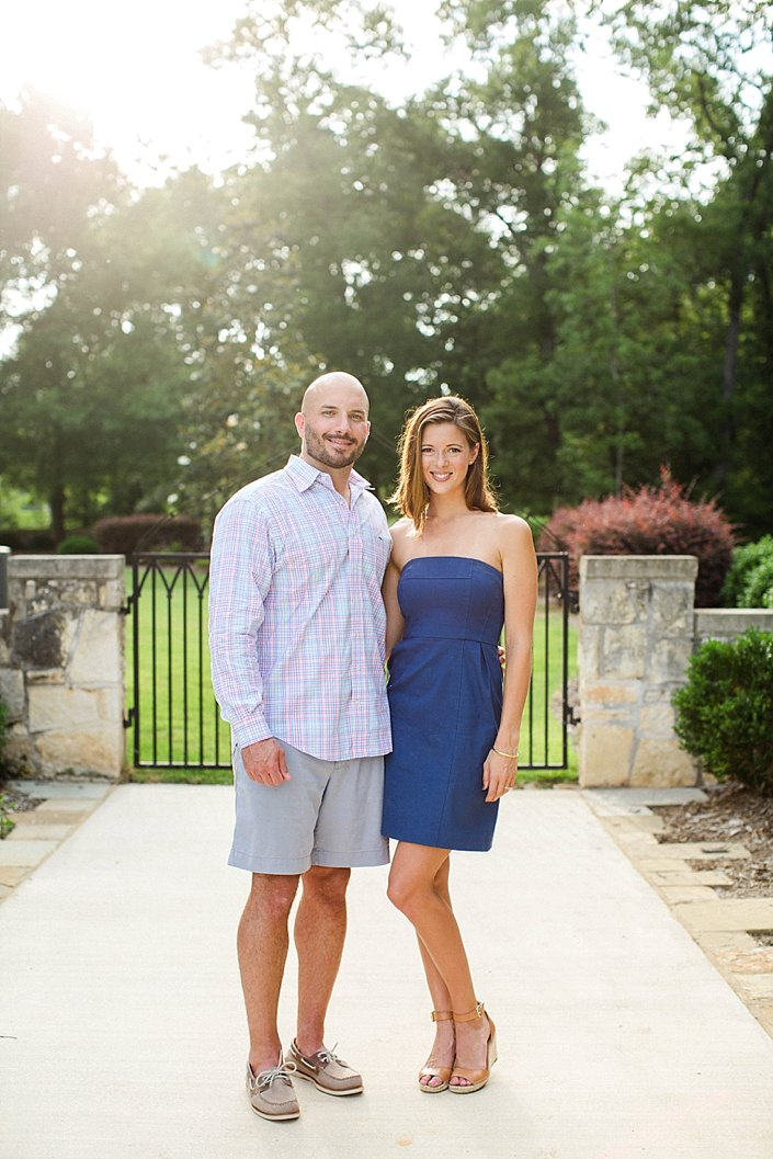 kelsey-and-weston-engagements-arkansas-wedding-photographer_0033