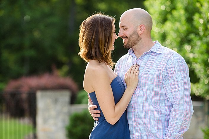 kelsey-and-weston-engagements-arkansas-wedding-photographer_0036