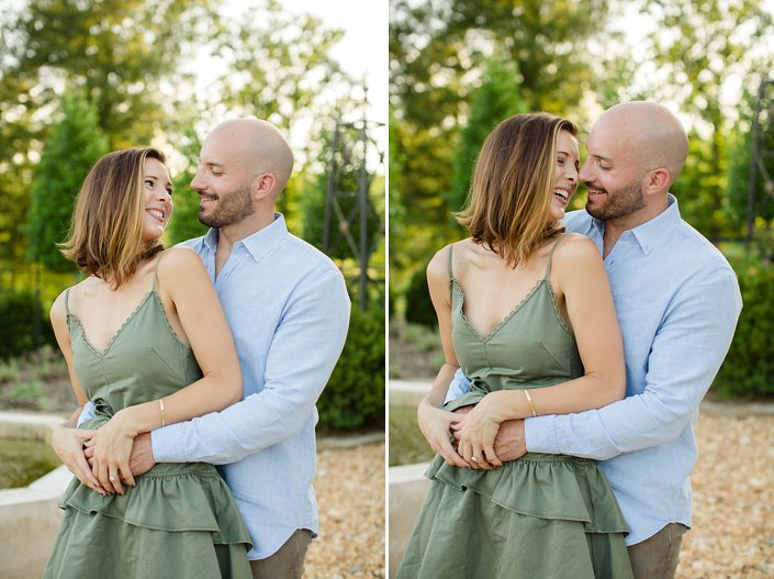 kelsey-and-weston-engagements-arkansas-wedding-photographer_0037