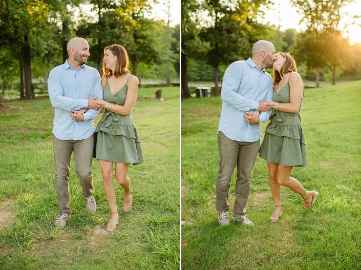 kelsey-and-weston-engagements-arkansas-wedding-photographer_0045