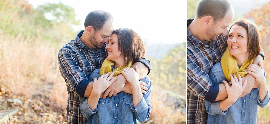 kylie-and-daniel-engagements-arkansas-wedding-photographer_0011