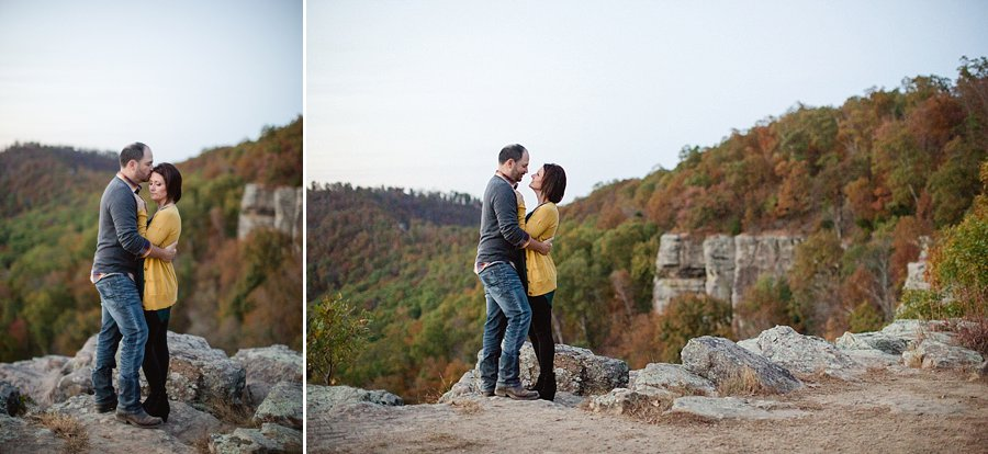 kylie-and-daniel-engagements-arkansas-wedding-photographer_0017